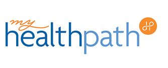 My Healthpath
