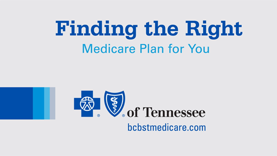 Questions About Medicare